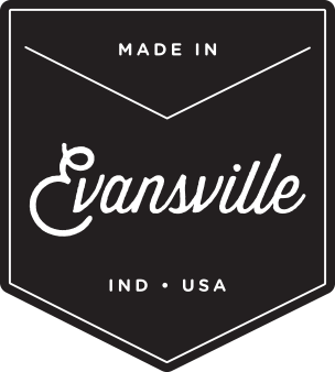 Made in Evansville Event Prep