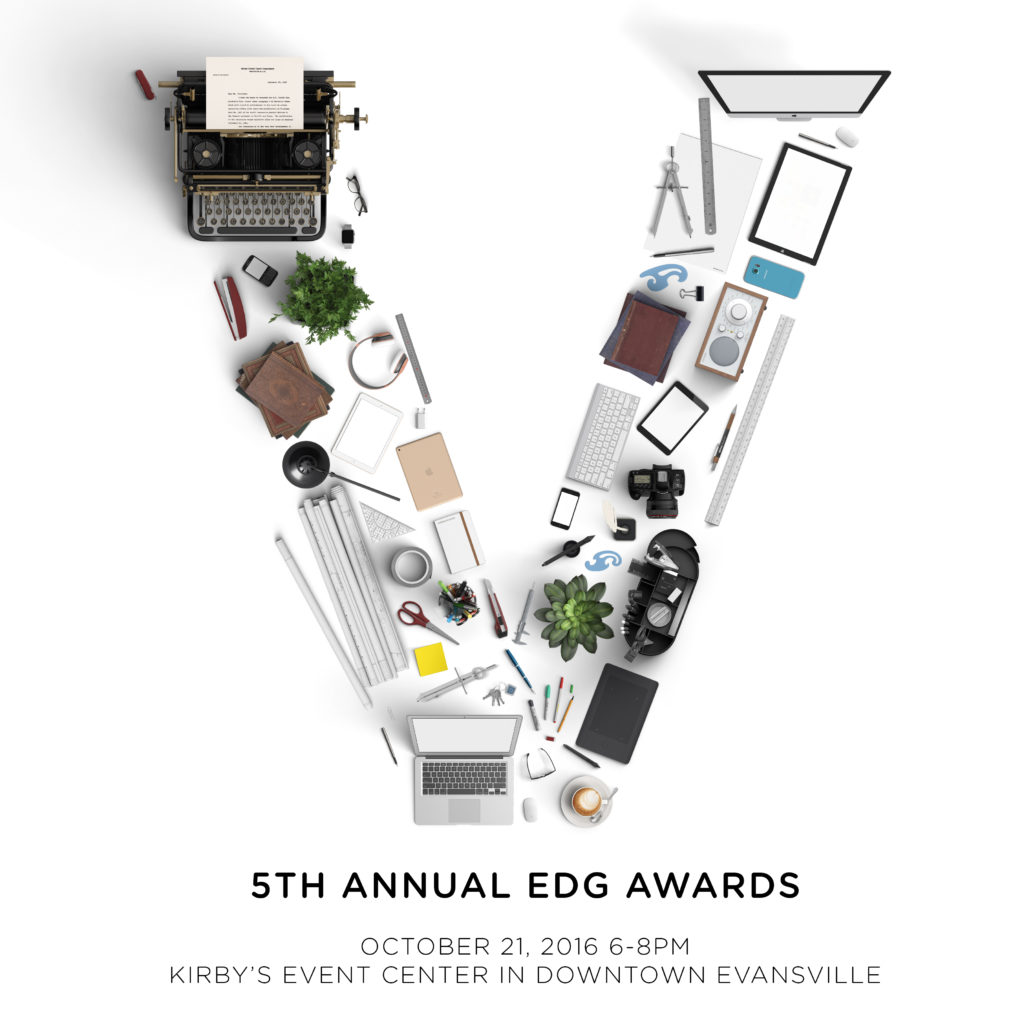 5th Annual EDG Awards