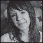 Amber Glisson