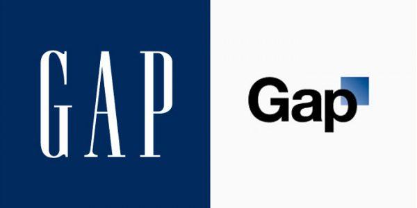 Negative Space: Logo Design with Michael Bierut