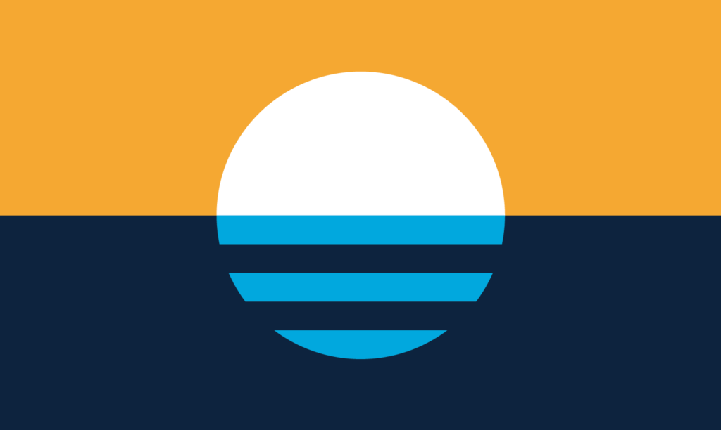 Inspiration: The People's Flag of Milwaukee