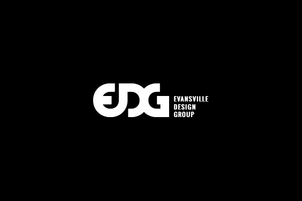 EDG Presents to Evansville Rotary