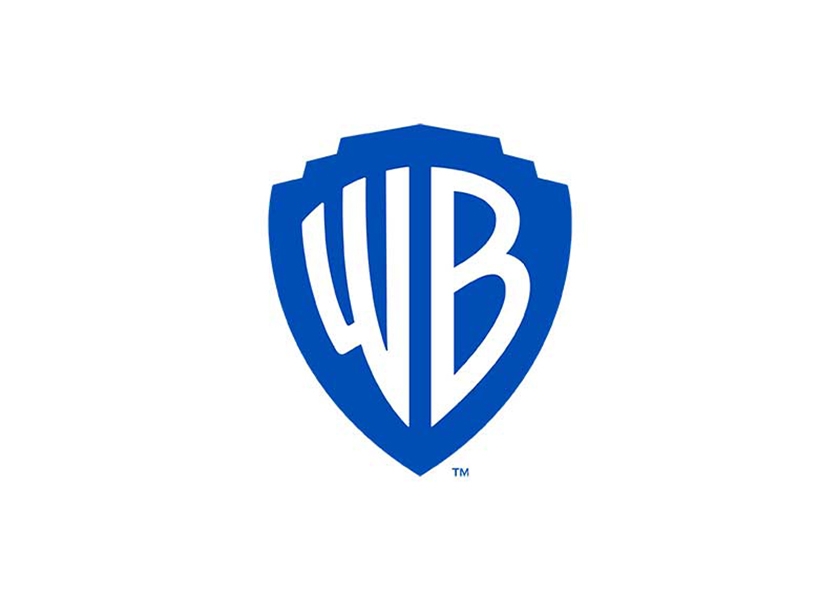 Warner Bros.' new brand is a glimpse at the future of entertainment