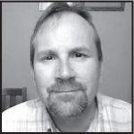 Mitch Eckert