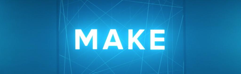 Film Screening: Make