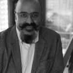 Hafiz Huda