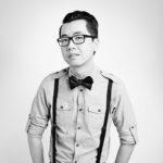 Simon Lam