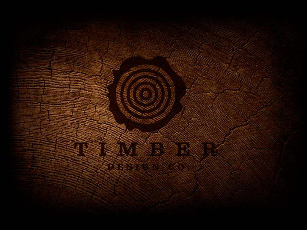 Timber Design Presentation with Founder, Lars Lawson