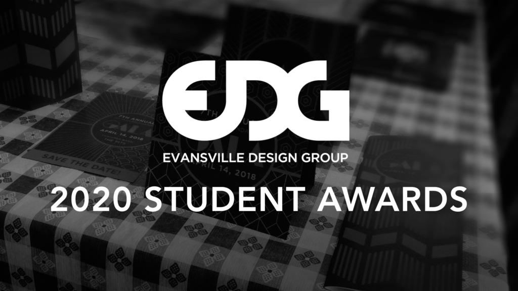 EDG Student Award Judging